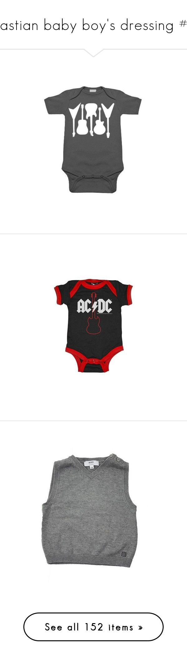 """""""Bastian baby boy's dressing #6"""" by zsugabubus ❤ liked on Polyvore featuring shoes, ferrari, cage shoes, ferrari shoes, cat shoes, wrap shoes, accessories, toys, baby and baby boy"""