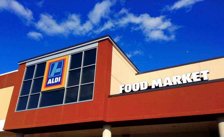 It is no secret that my favorite place to grocery shop is Aldi. I spend a good amount of time in there while creating my Aldi meal plans, and have picked up some secret tips that you probably …