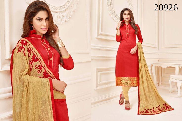 Pakistani Ethnic Kameez Salwar Bollywood Designer Anarkali Dress Suit Indian New #TanishiFashion