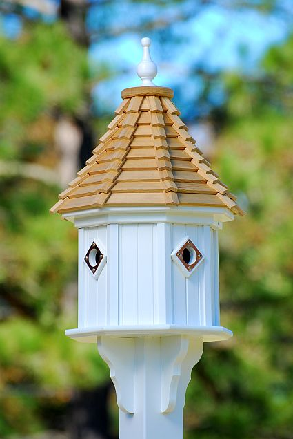 19 Best Images About Beautiful Bird Feeders On Pinterest