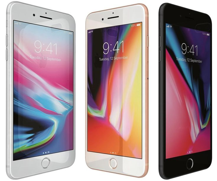 Apple iphone 8 vs 8 plus1 apple iphone iphone 8 apple