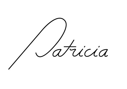 logo   patricia coffee brewers #melbourne