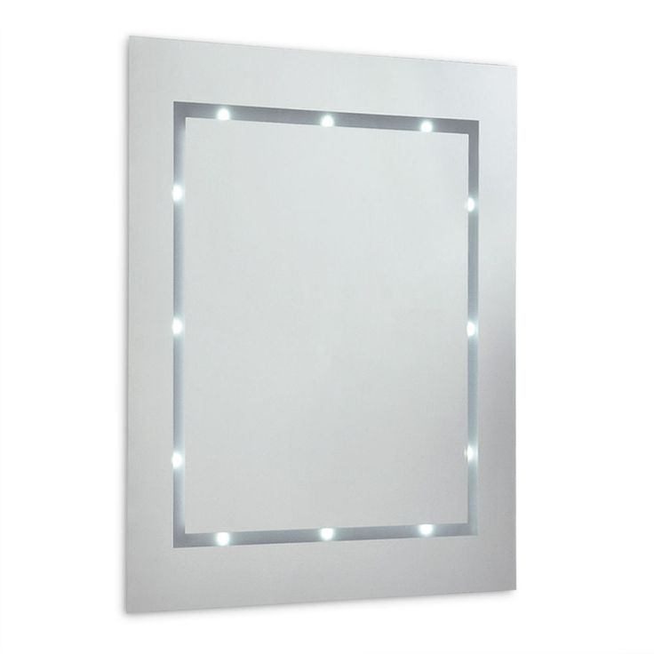 Bathroom Lights Battery Operated best 25+ battery powered mirrors ideas on pinterest | battery