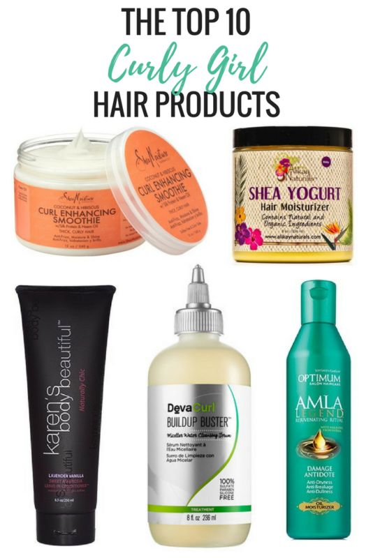 19482 Best Images About Natural Hair Growth On Pinterest