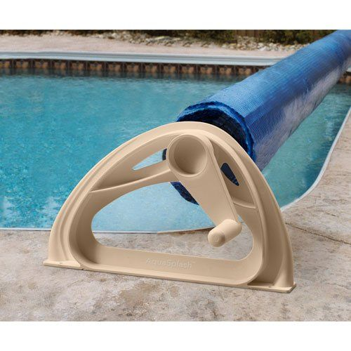 64 Best Intex Pools Images On Pinterest Floats For Pool Lifebuoy And Pool Floats