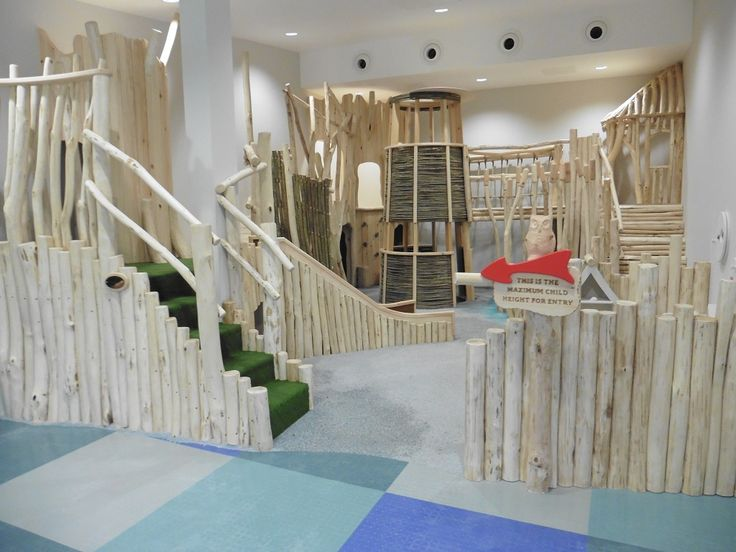 17 Best Ideas About Indoor Play Areas On Pinterest