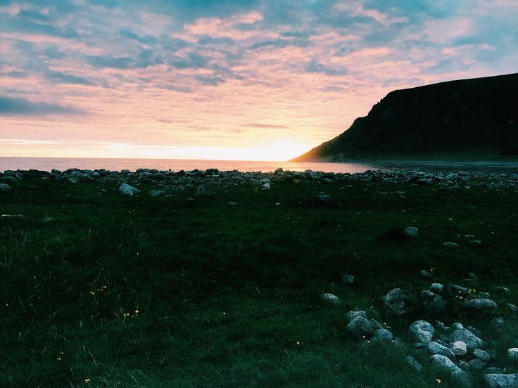 Lofoten Visit Norway