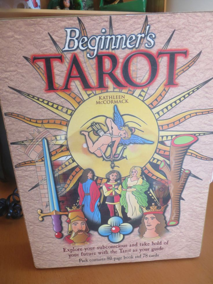 Latin Tarot Card Readings: 25 Best Vintage Tarot Cards And Games Images On Pinterest