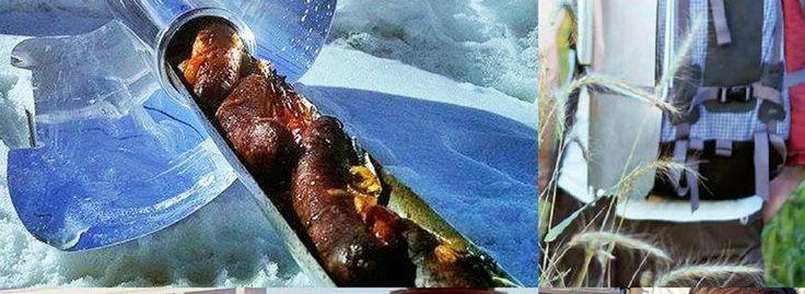 Солнечной портативный барбекю плита открытый бытовой self вождения нержавеющая сталь складной барбекю гриль солнечная печь гриль купить на AliExpress