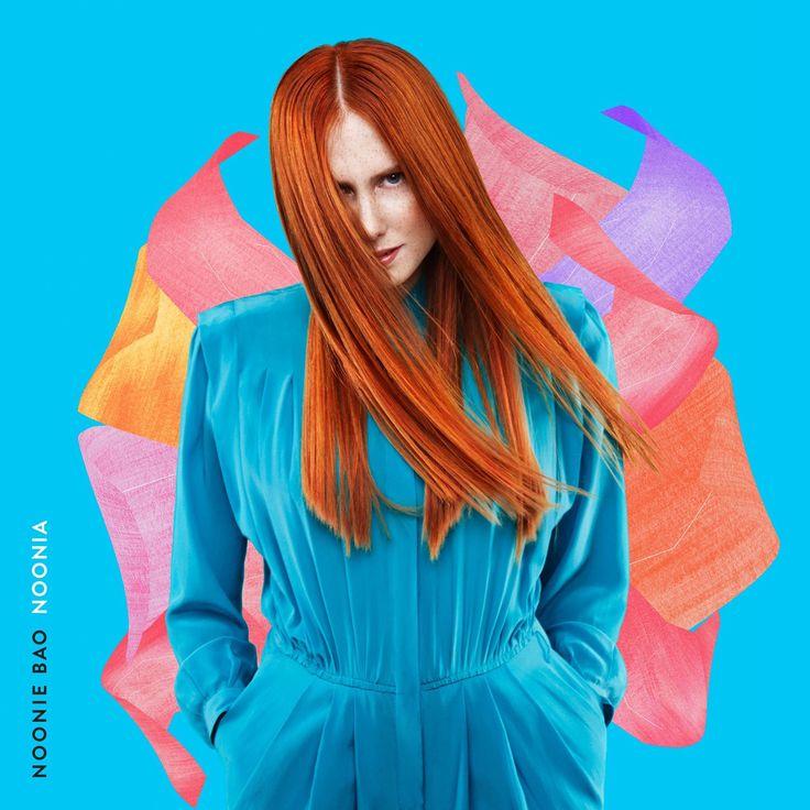 Noonia (2015) - Noonie Bao