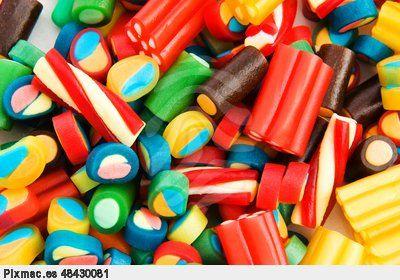imagenes-dulces-de-colores.jpg (400×280)