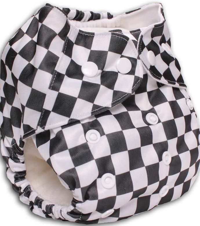 cloth diapers,flushable liners for cloth diapers