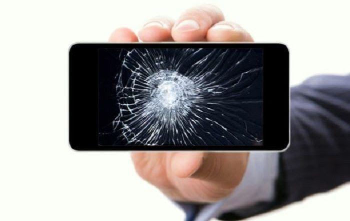 Paling Bagus 20 Gambar Hp Xiaomi 4a Pecah Redmi Note 8 Redmi 8a Dan Redmi Note 8 Pro Paling Dilihat Harga Xiaomi Redm Iphone Screen Repair Broken Glass Sound
