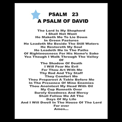 Psalm 23Homeschool Ideas, Picture-Black Posters, Preschool Plays, Life Lessons, Psalms 23, Heart Desire, Bible Verses, Psalm 23, 23 Posters