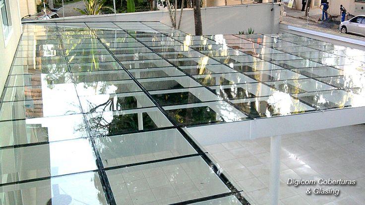 cobertura de vidro guarnições de borracha PU Silicone.