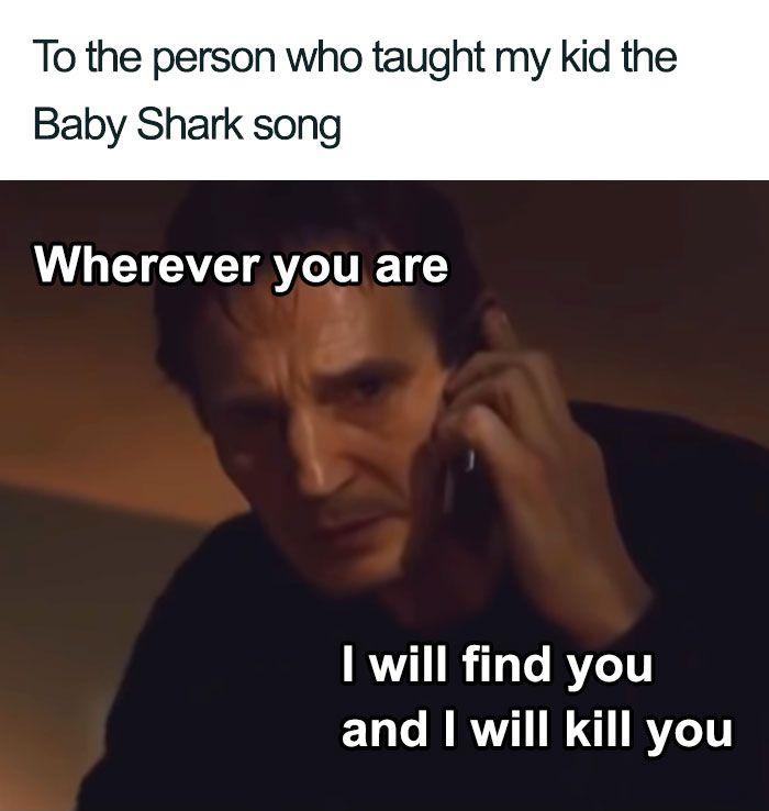 Mom Memes In 2020 Mom Memes Funny Mom Memes Memes