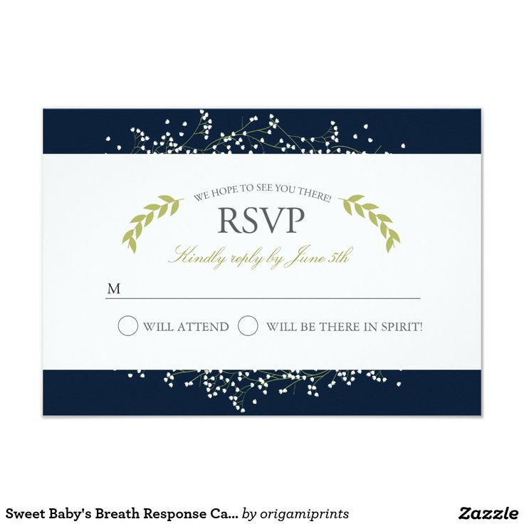 434 best top wedding invitations spring images on pinterest