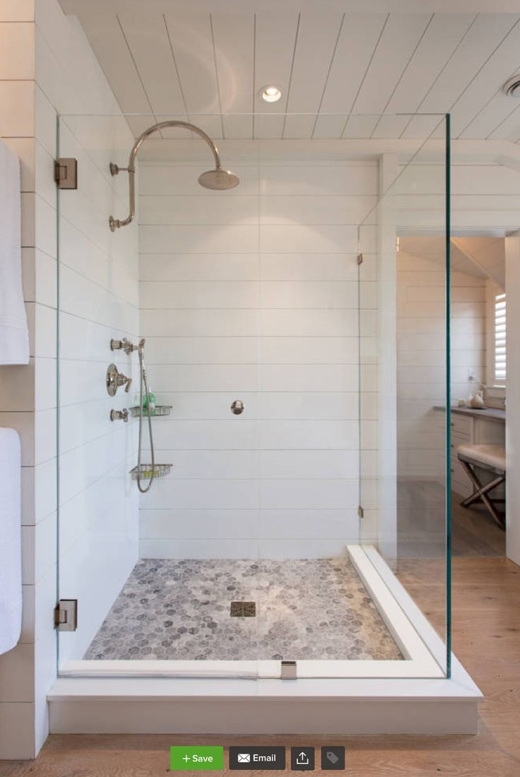 Top 10 Questions about PVC Trim | THISisCarpentry