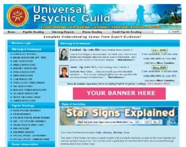 Am I Psychic:Psychic Ability Tests---->  Click below link: http://www.psychicguild.com/esptest/esptest.php