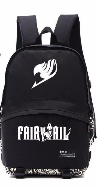 2dad64072a6 Fairy tail backpack Buy Stuff, Fairytail, Wallets, Backpacks, Superhero, Backpack  Bags
