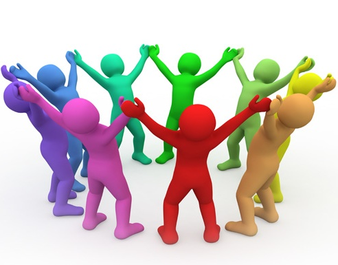 Nurture Groups / Attachment Theory - Resources:  resources developed as part of work to establish a Nurture Group at school
