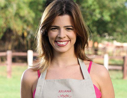 """Juliana é a primeira eliminada de """"Bake Off Brasil - Mão na Massa"""", do SBT #Band, #Brasil, #Mundo, #Nacional, #Programa, #Reality, #RealityShow, #Sbt, #Show, #Tv http://popzone.tv/juliana-e-a-primeira-eliminada-de-bake-off-brasil-mao-na-massa-do-sbt/"""