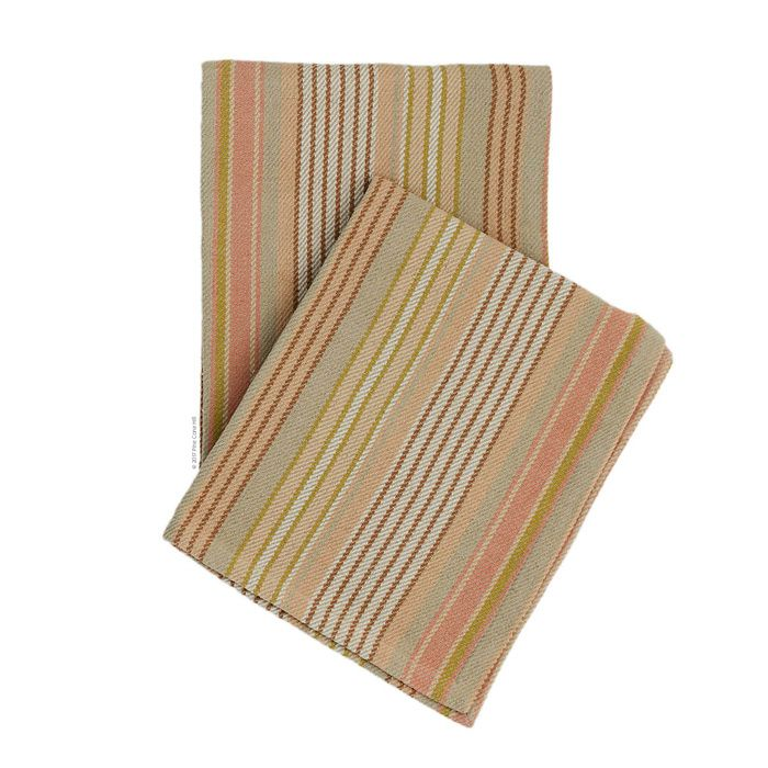 March Retrieved The rug company striped woven throw smile