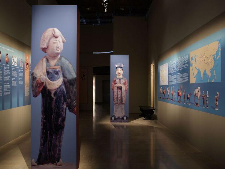 ΧΡΟΝΟΛΟΓΙΟ ΕΚΘΕΣΕΩΝ | Βυζαντινό και Χριστιανικό Μουσείο