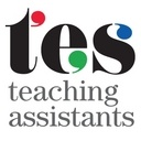 @tes_TAs - This is the place for teaching and learning support assistants to chat, laugh and share. We hope to inspire, support and amuse you…