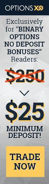 FBS Broker - 123$ Forex No Deposit Bonus & Best Deposit Bonuses! | No Deposit Bonuses Forex Brokers 2015