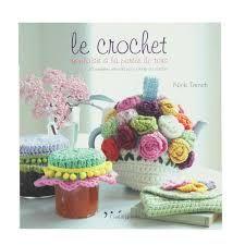 Image result for le crochet