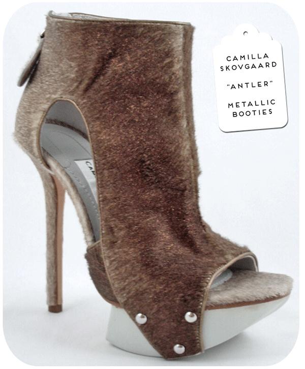 designer clothing consignment luxury designer fashion designer