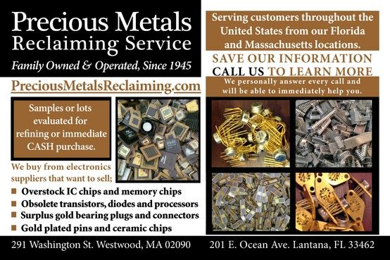 1000+ Images About Gold Ic Chip Buyers On Pinterest. Where Can I Get A Loan Fast C# Code Analysis. Mississippi Moving Companies. Injection Molding Rubber U S Air Conditioning. Inventory Control Tools Best Free Crm For Mac. How To Create A Website For Free On Google. Examples Thermal Energy Dr Silberg Dearborn Mi. Cardiovascular Technologist Salary. Homeowner Insurance California
