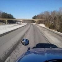 crsttrucking.net,company review, CRST CDL training