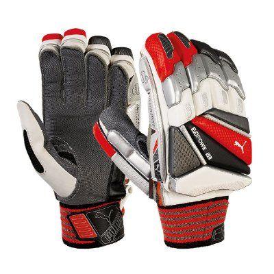 Puma 2016 evoPower Special Edition Batting Gloves