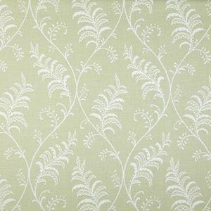 Albery Acacia 100% cotton 137cm 61cm Dual Purpose