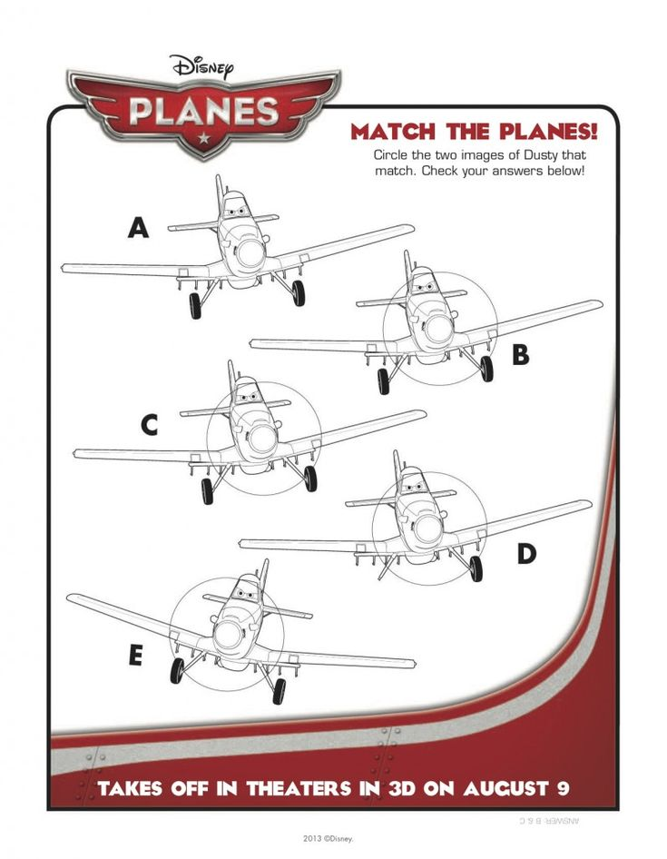 Free Disney Planes Printables..enlarged on the ceiling with fan as propeller