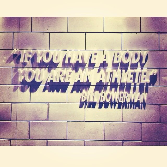 Good morning Athletes! How are you moving and nurturing your bodies this morning?  #fitnutuae #uaehealthmovement #uaefitnessmovement #weekend #morning #motivation #athletes #nike #fitness #quoteoftheday