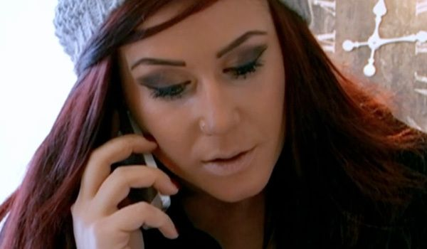 Teen Mom Recap: Season 5 Episode 11, Leah and Jeremy Divorce | OK! Magazine