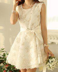 Cute Dresses For Women | Cheap Cute And White Dresses Online At Wholesale Prices | Sammydress.com