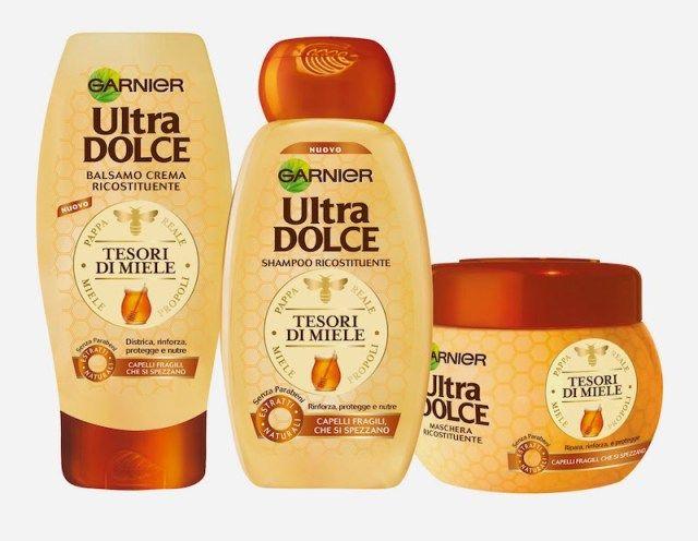Siete alla ricerca di un prodotto valido per i vostri capelli? Leggete qui quali sono i nostri top shampoo da supermercato per capelli da favola!