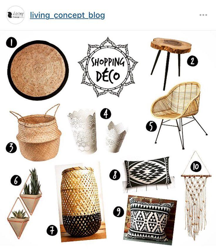 shopping dco tapis hemp hklivingnl uac with photophore mural maison du monde. Black Bedroom Furniture Sets. Home Design Ideas