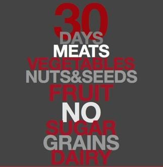30 day challenge-1