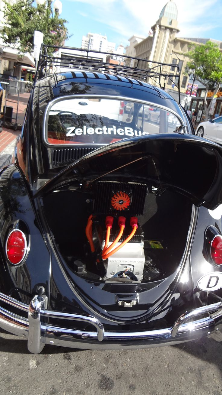 10 Best Images About San Diego Custom Cars On Pinterest