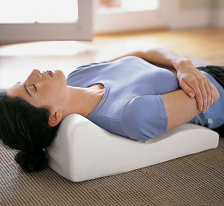 See when Natural Spine Cushion is on sale - TrackIf