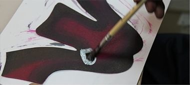 Индивидуальный пошив обуви в Самаре на заказ   Ателье «Престиж Мастер»