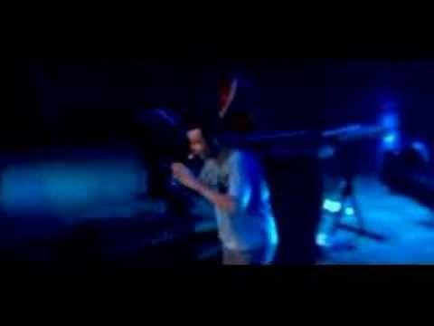 Sarà il vento, sarà il tempo, sarà... FUOCO!!!  Tiziano Ferro- Imbranato (Live version)