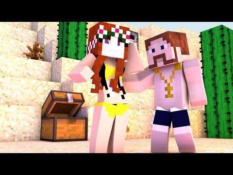 Nội dung: Top 5 Phim Hoạt Hình Minecraft Cuôc Sống Zombie phần 2 ( Minecraft Animation Zombie Life) Top 5 Phim Hoạt Hình Minecraft Cuôc Sống Zombie (Phim Hoạt   Bộ phim Top 5 Phim Hoạt Hình Minecraft Cuôc Sống Zombie phân 2 ( Minecraft Animation Zombie Life) đã có 98 lượt xem được đánh giá 0.00/5 sao.  Bạn đang xem phim Top 5 Phim Hoạt Hình Minecraft Cuôc Sống Zombie phân 2 ( Minecraft Animation Zombie Life) được đăng tải vào ngày 2017-06-08 13:30:04 tại website Xemtet.com bản quyền thuộc sở…
