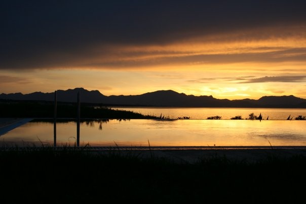 Sa Punta de Estanyol: www.zleepinghotels.no/mallorca/hotell/aparthotel-sa-punta-de-s-estanyol/?reid=VFPCCLLW