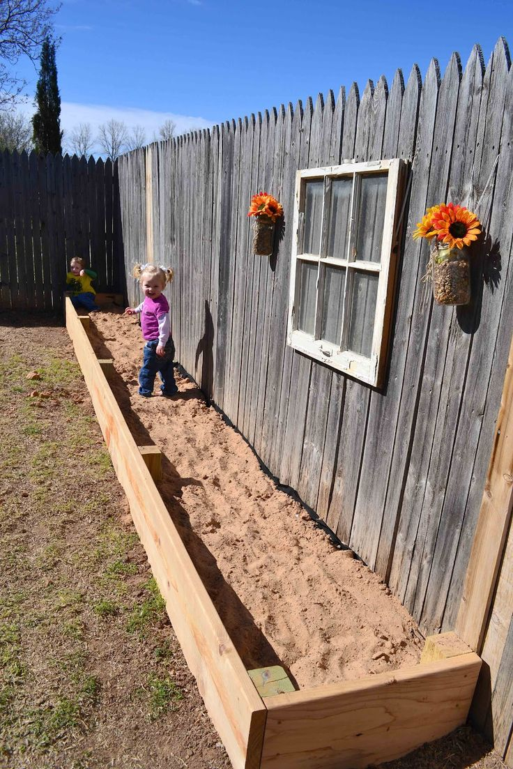 325 best project garden diy images on pinterest backyard
